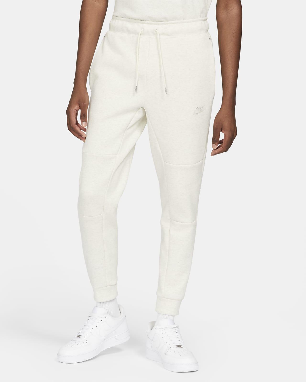 Pánské kalhoty Nike Sportswear Tech Fleece