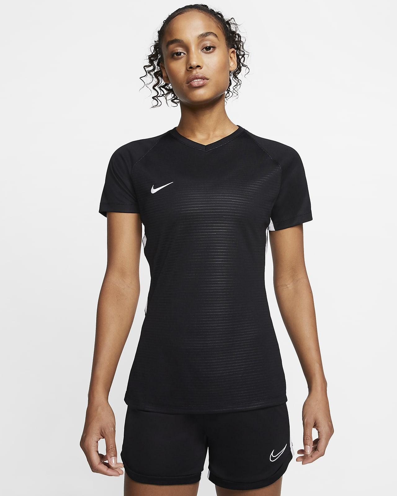 Nike Dri-FIT Tiempo Premier Women's Soccer Jersey