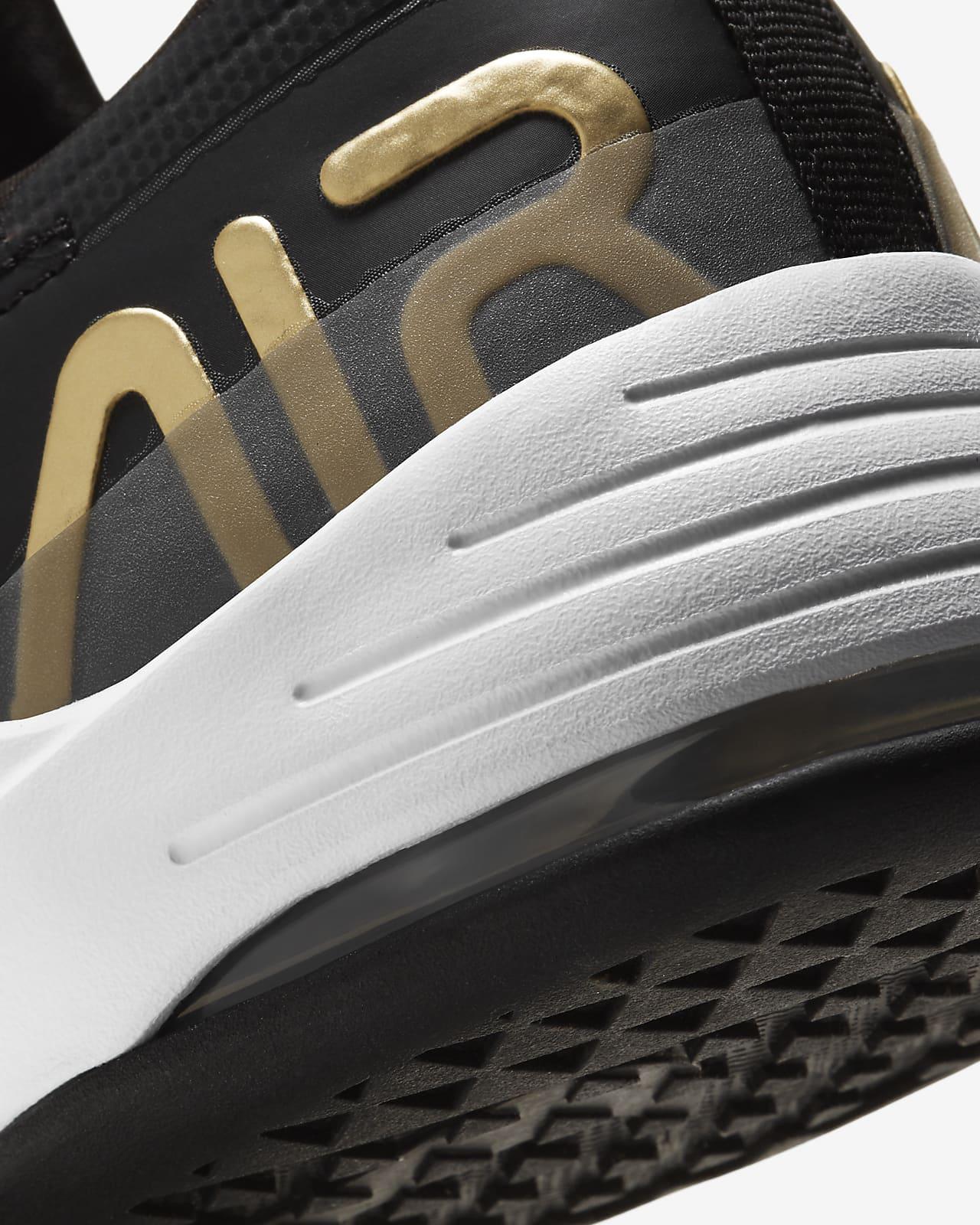 nike air max bella tr 3 zapatillas de training - mujer