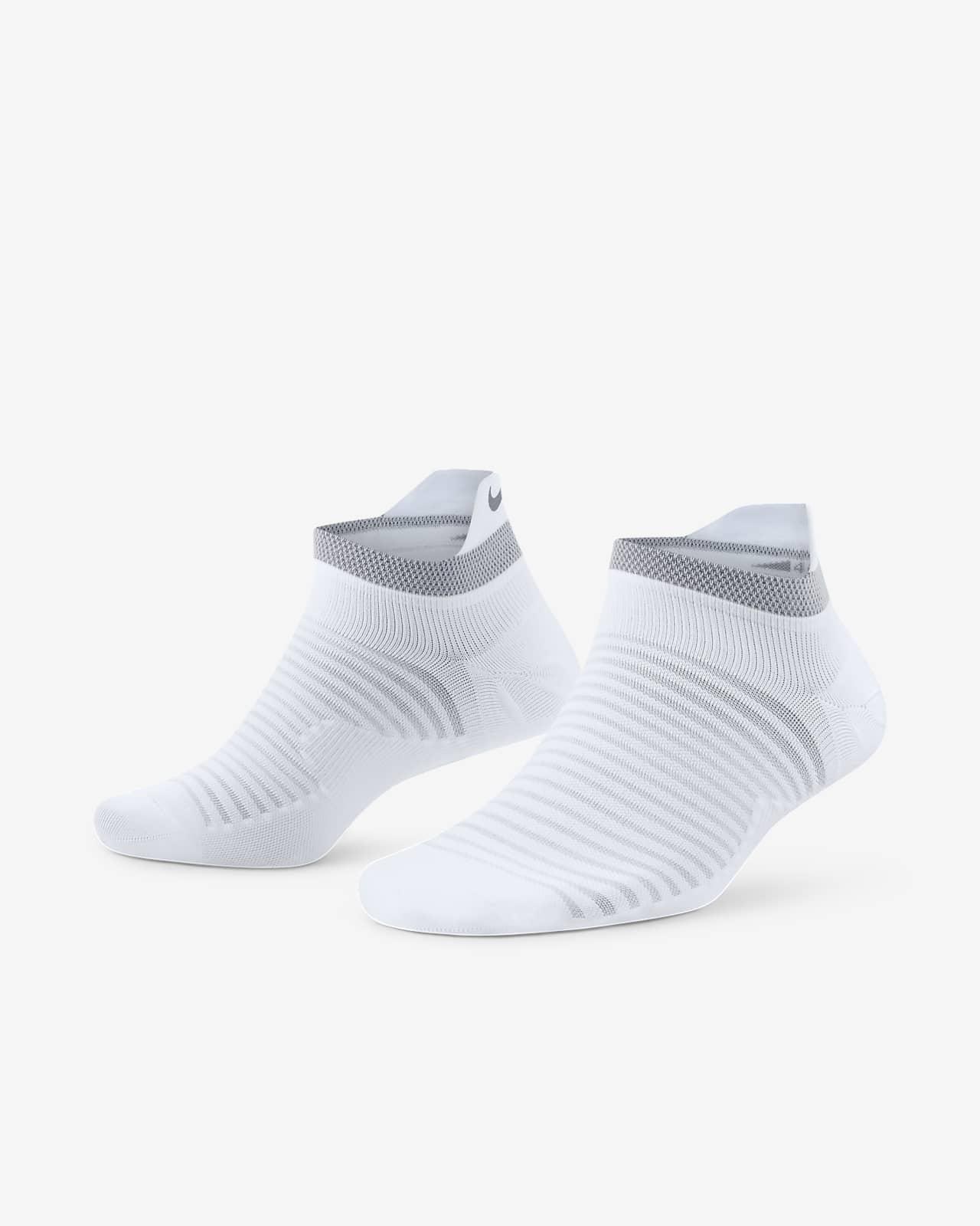 Extra nízké běžecké ponožky Nike Spark Lightweight