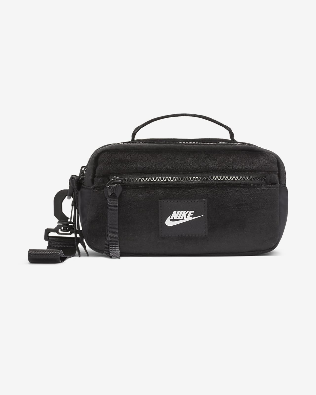Nike Sportswear Winterized Utility Bag