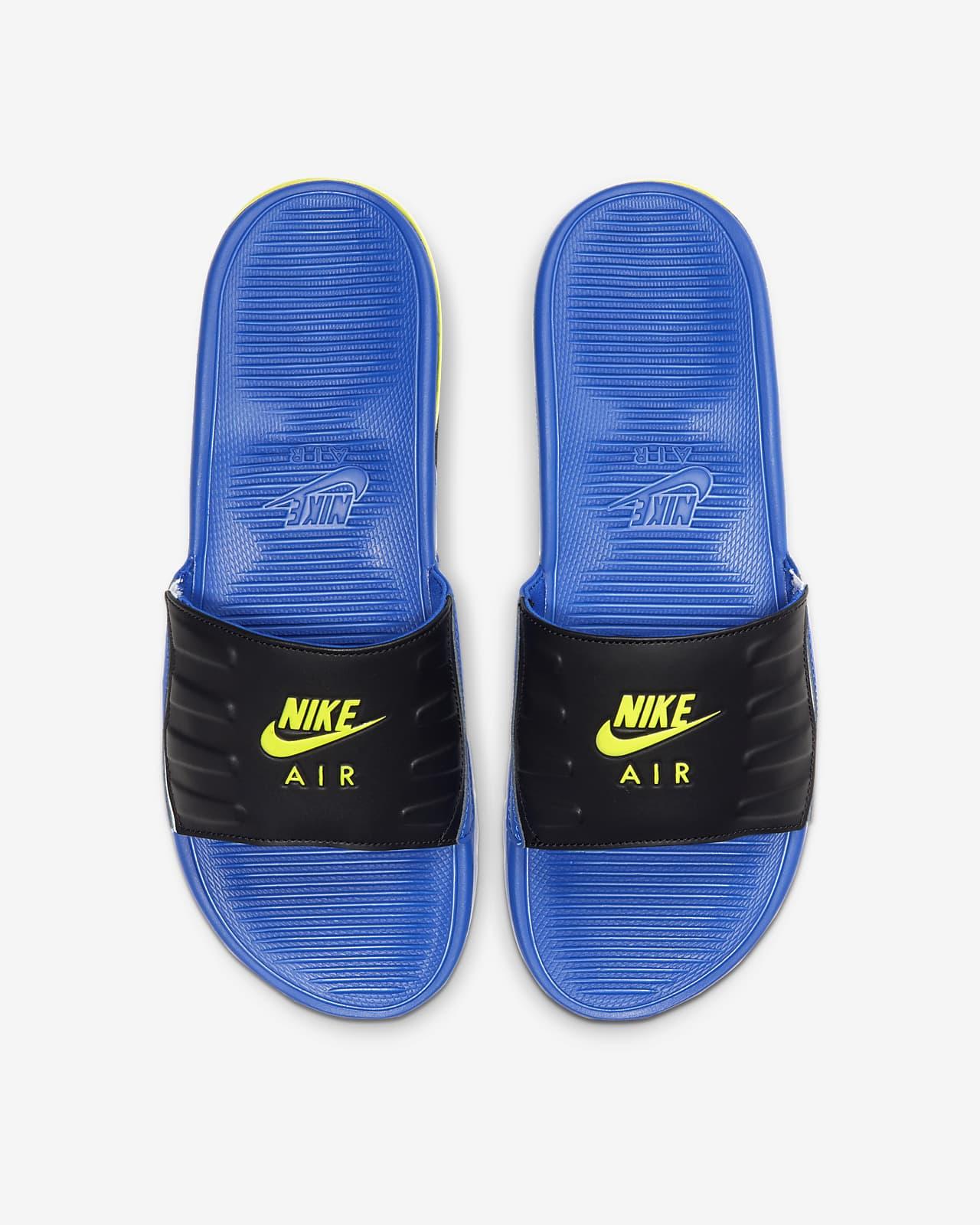 Chancla para hombre Nike Air Max Camden
