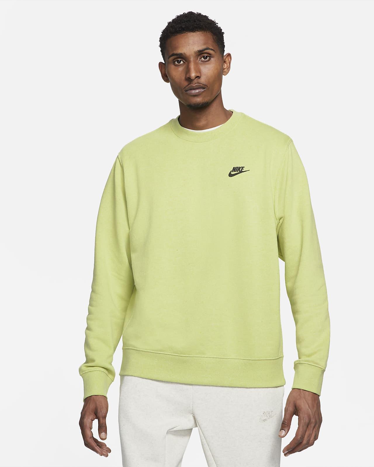 Nike Sportswear Dessuadora - Home