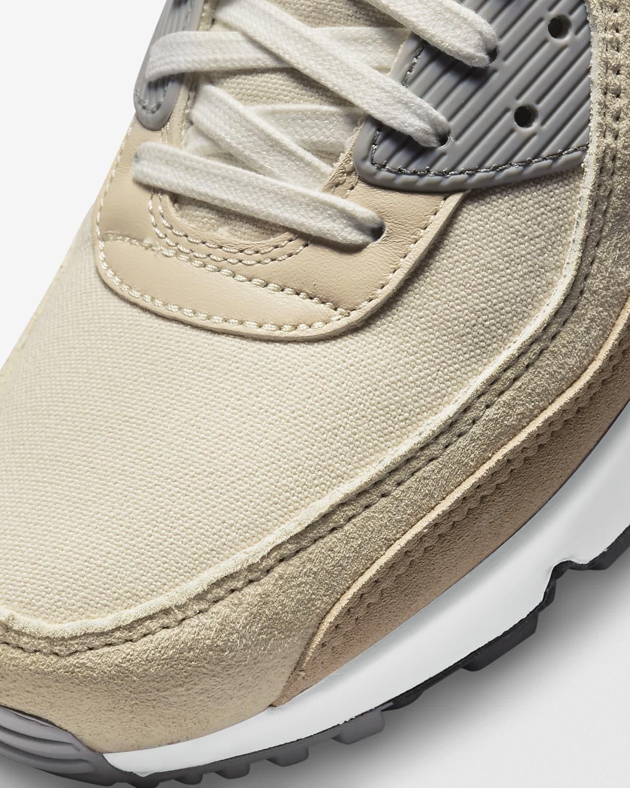 Scarpa Nike Air Max 90 Premium - Uomo