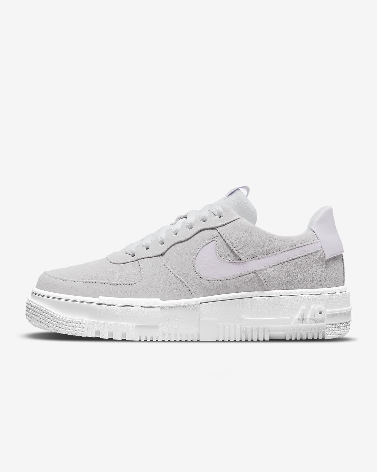 Nike AF-1 Pixel Women's Shoes