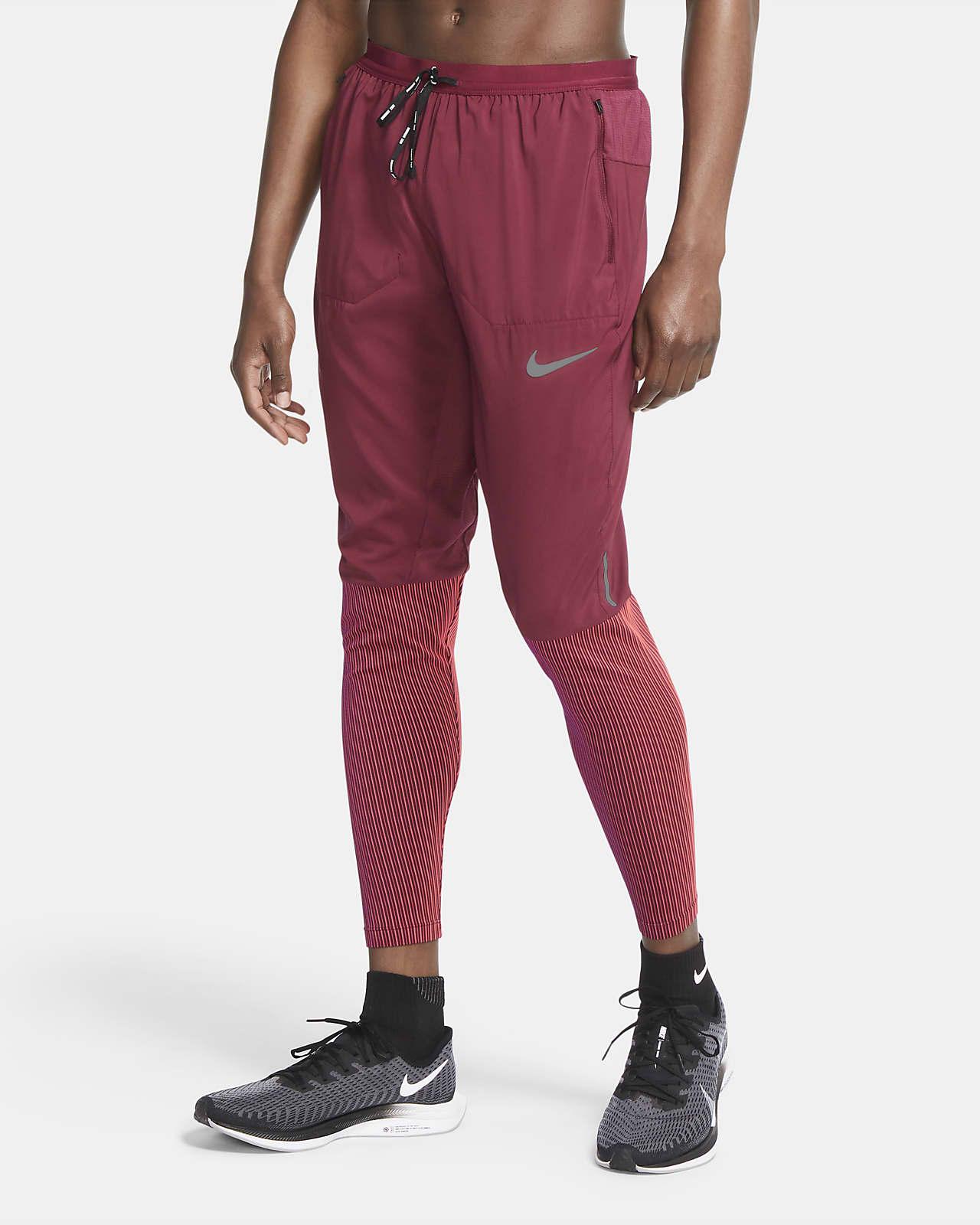 Nike Phenom Elite Future Fast Men's Hybrid Running Pants