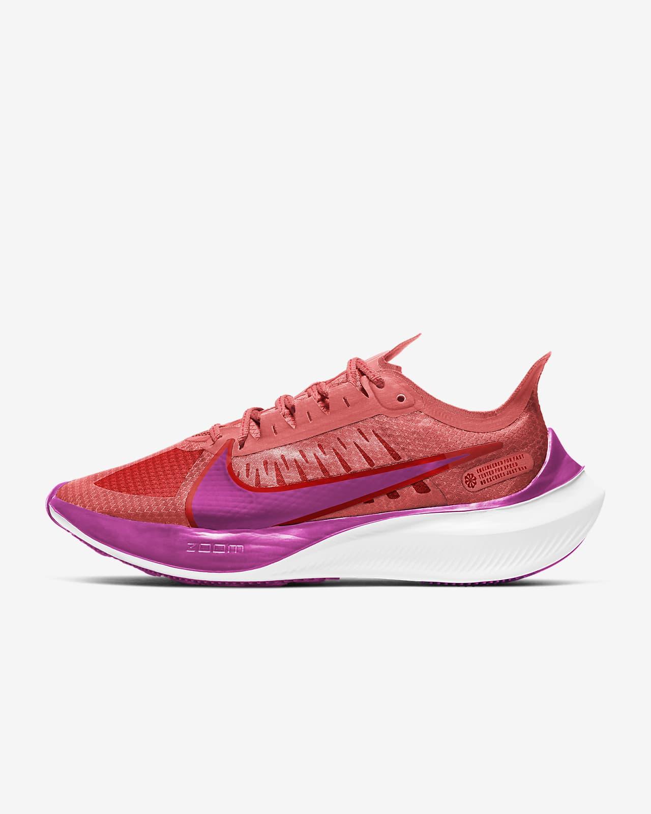 scarpe donna running nike