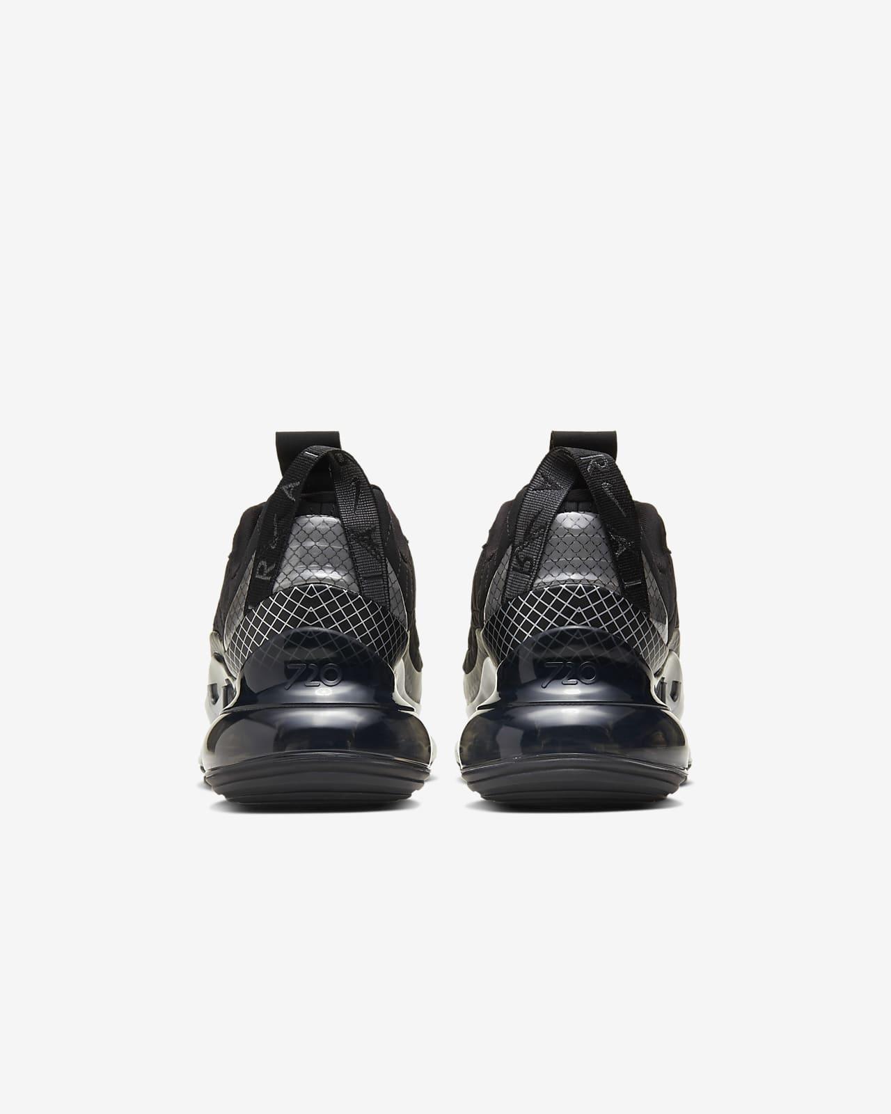 Nike MX 720 818 sko til småstore barn. Nike NO