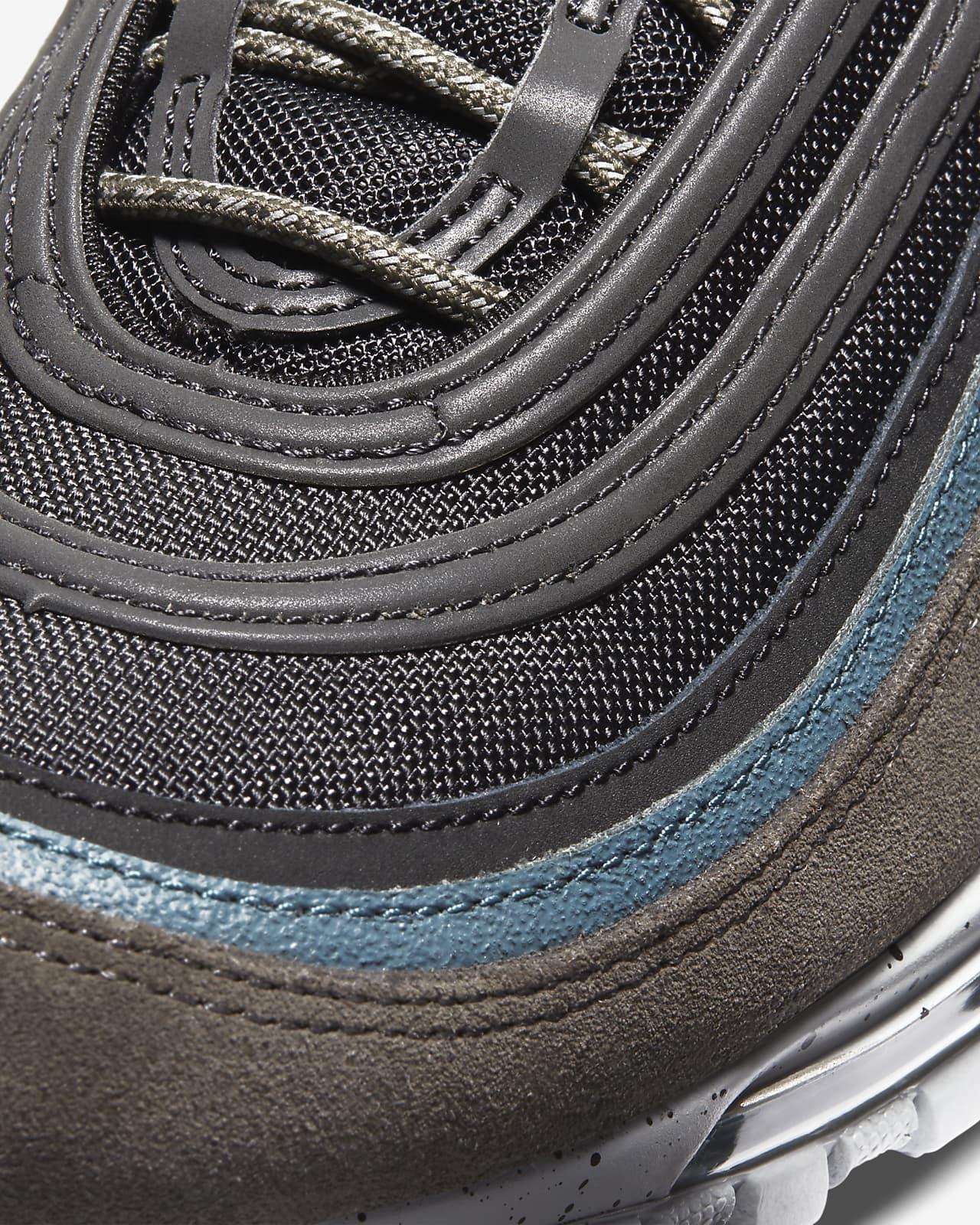 chaussure nike air max 97 homme