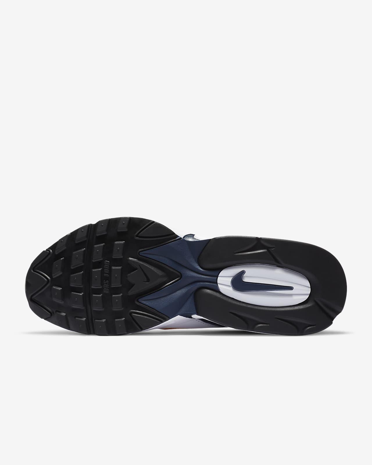Nike Air Max Triax USA Herrenschuh. Nike DE