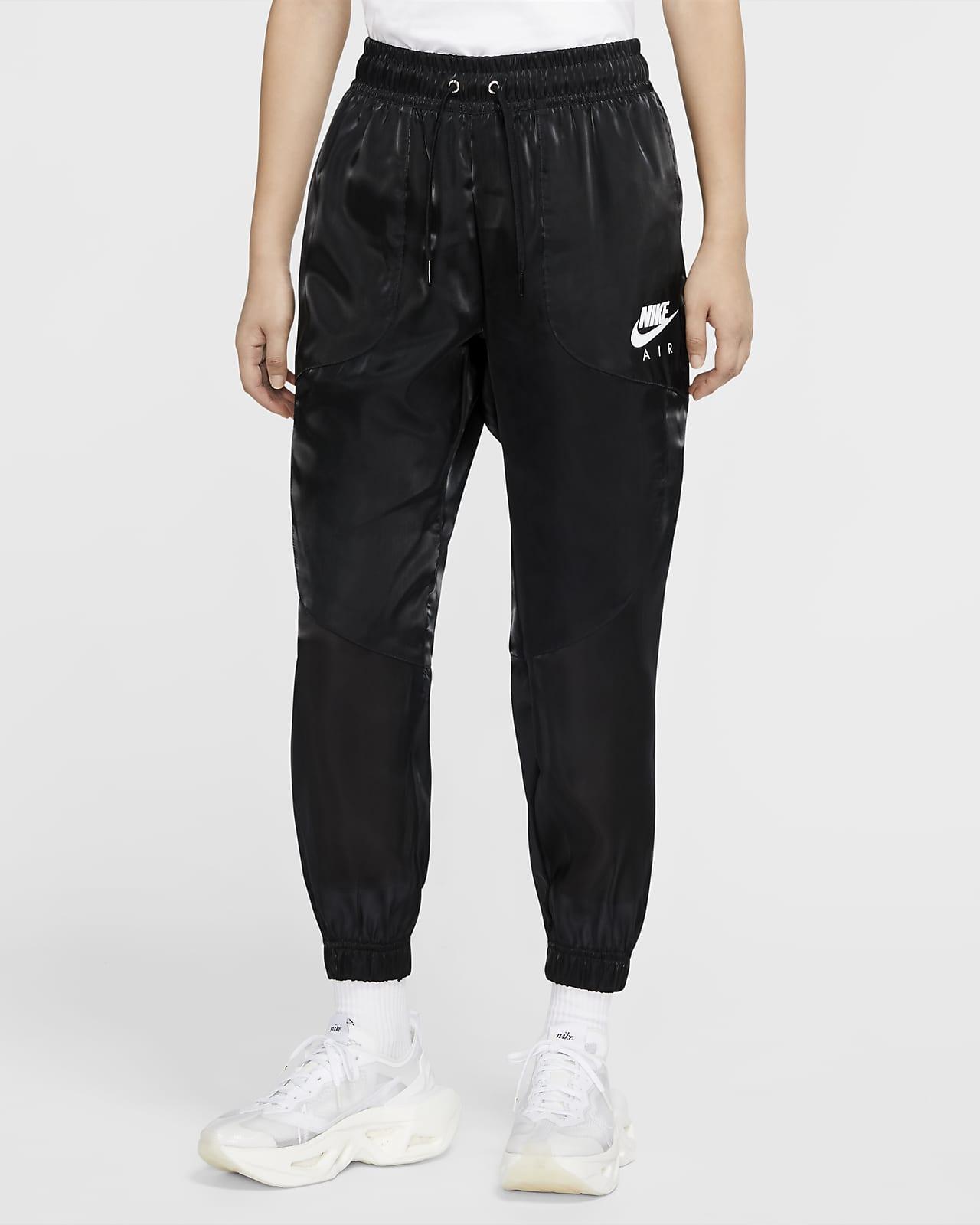 Pantalones Para Mujer Nike Air Nike Pr