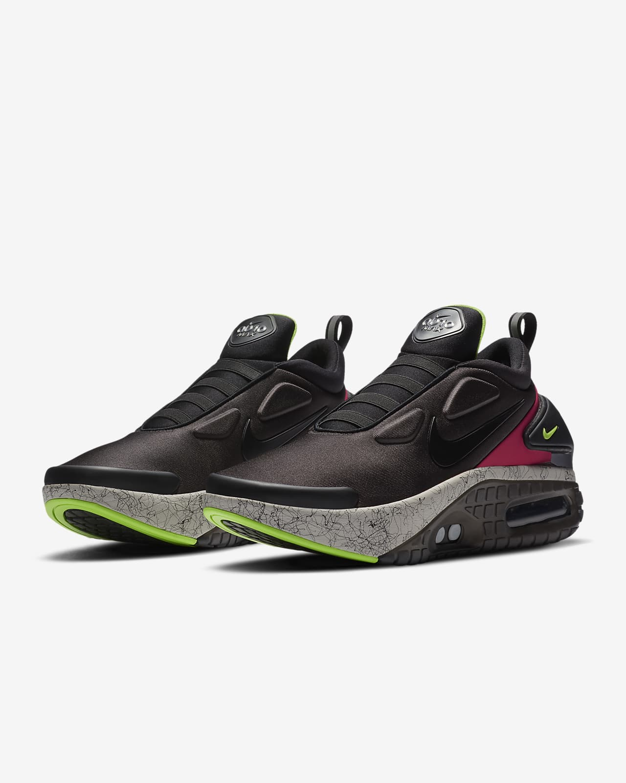 NIKE ADAPT AUTO MAX. Nike.com