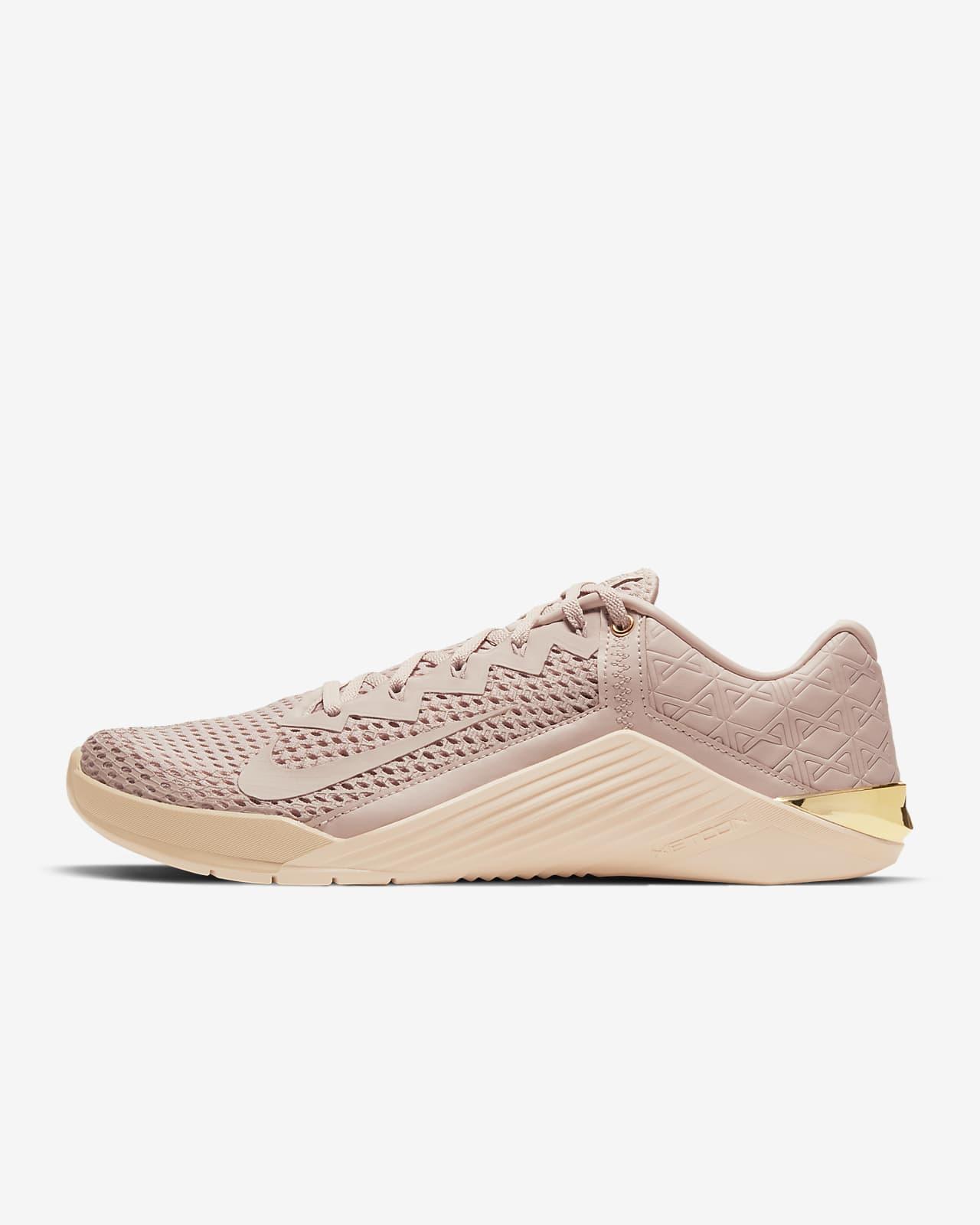 Nike Metcon 6 Premium Antrenman Ayakkabısı