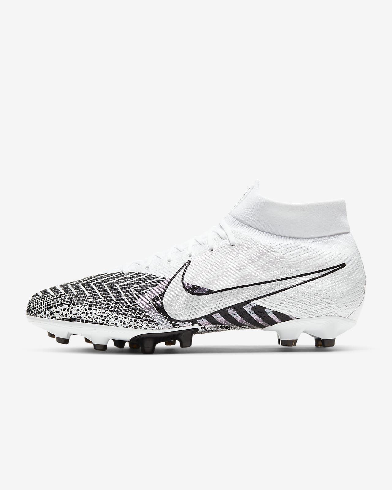 Nike Mercurial Superfly 7 Pro MDS AG-PRO Artificial-Grass Football Boot