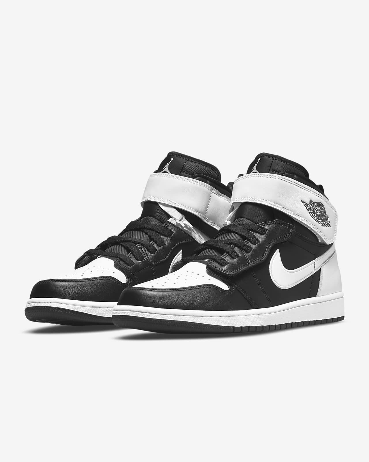 Air Jordan 1 Hi FlyEase Shoes