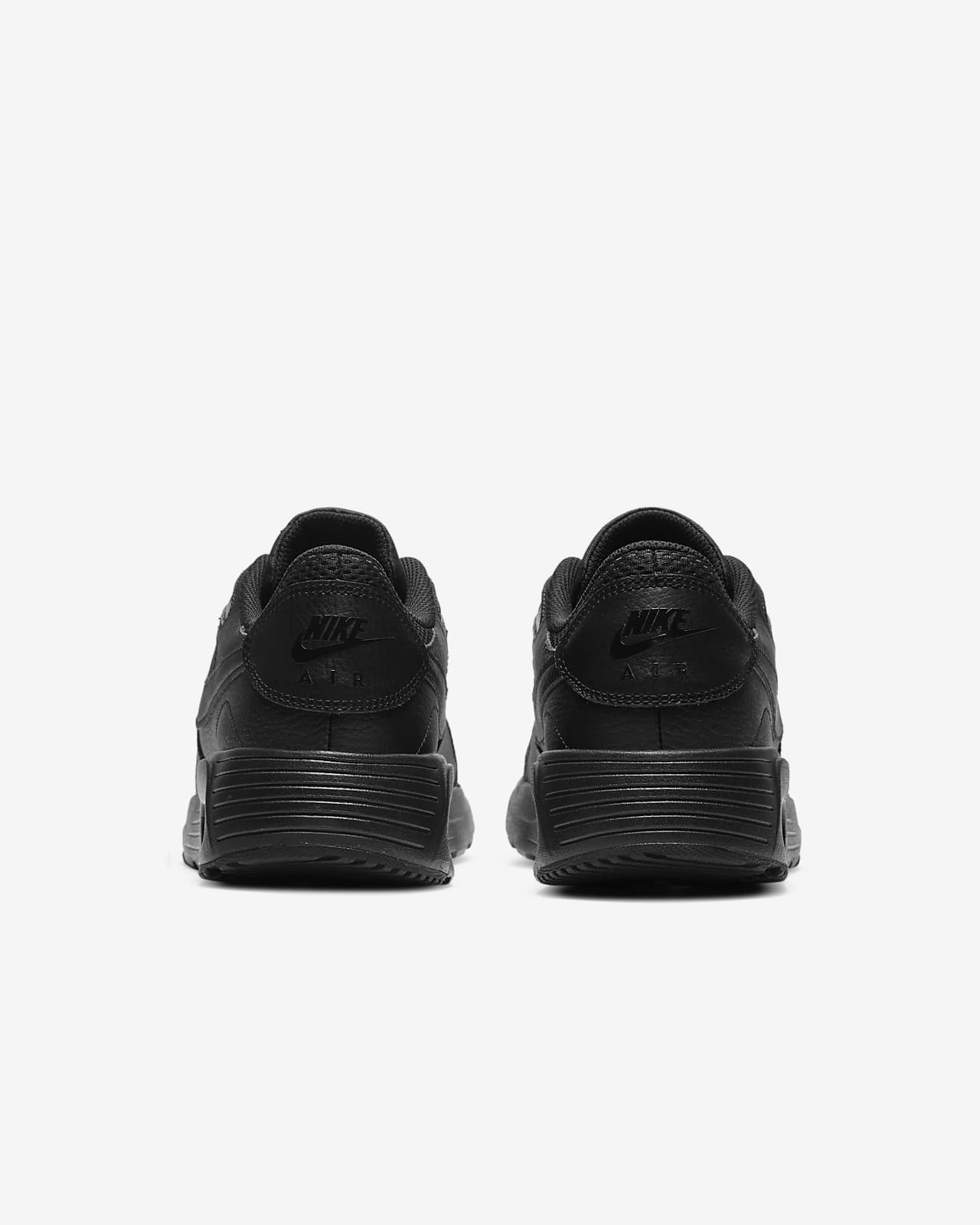 Nike Air Max SC Men's Shoe. Nike SA