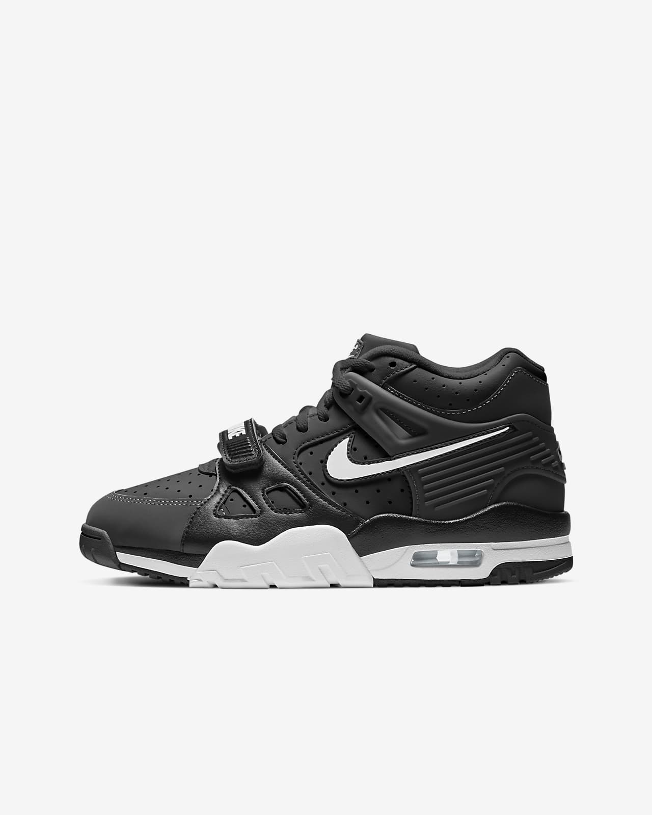 trainer nike shoes