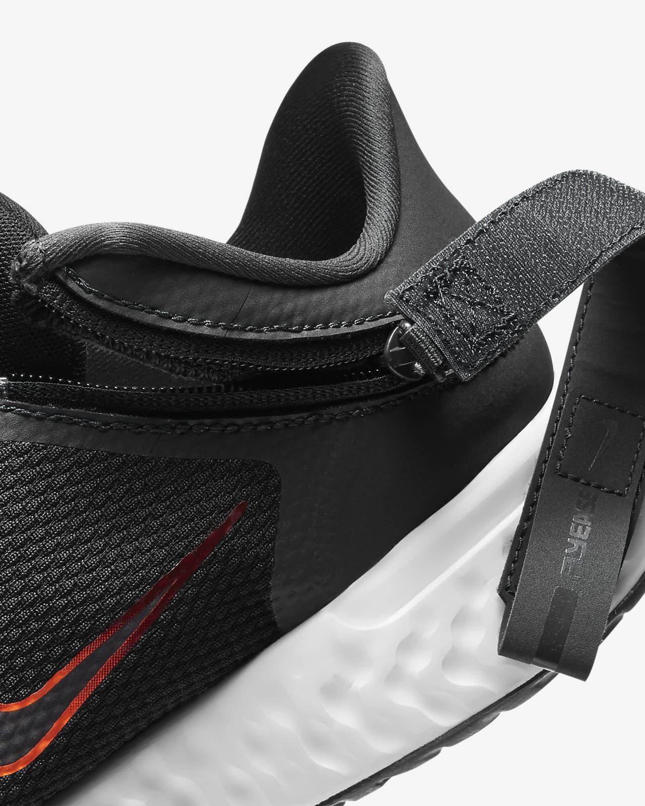 Nike Revolution 5 FlyEase Men's Running
