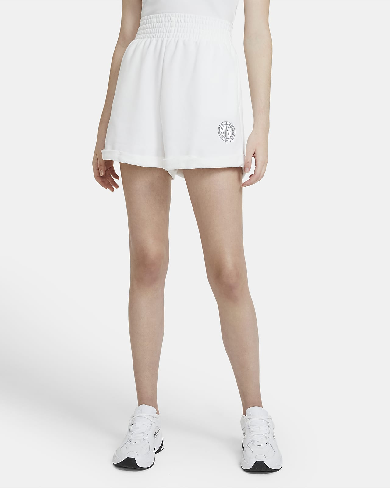 Nike Sportswear Femme Women's Shorts