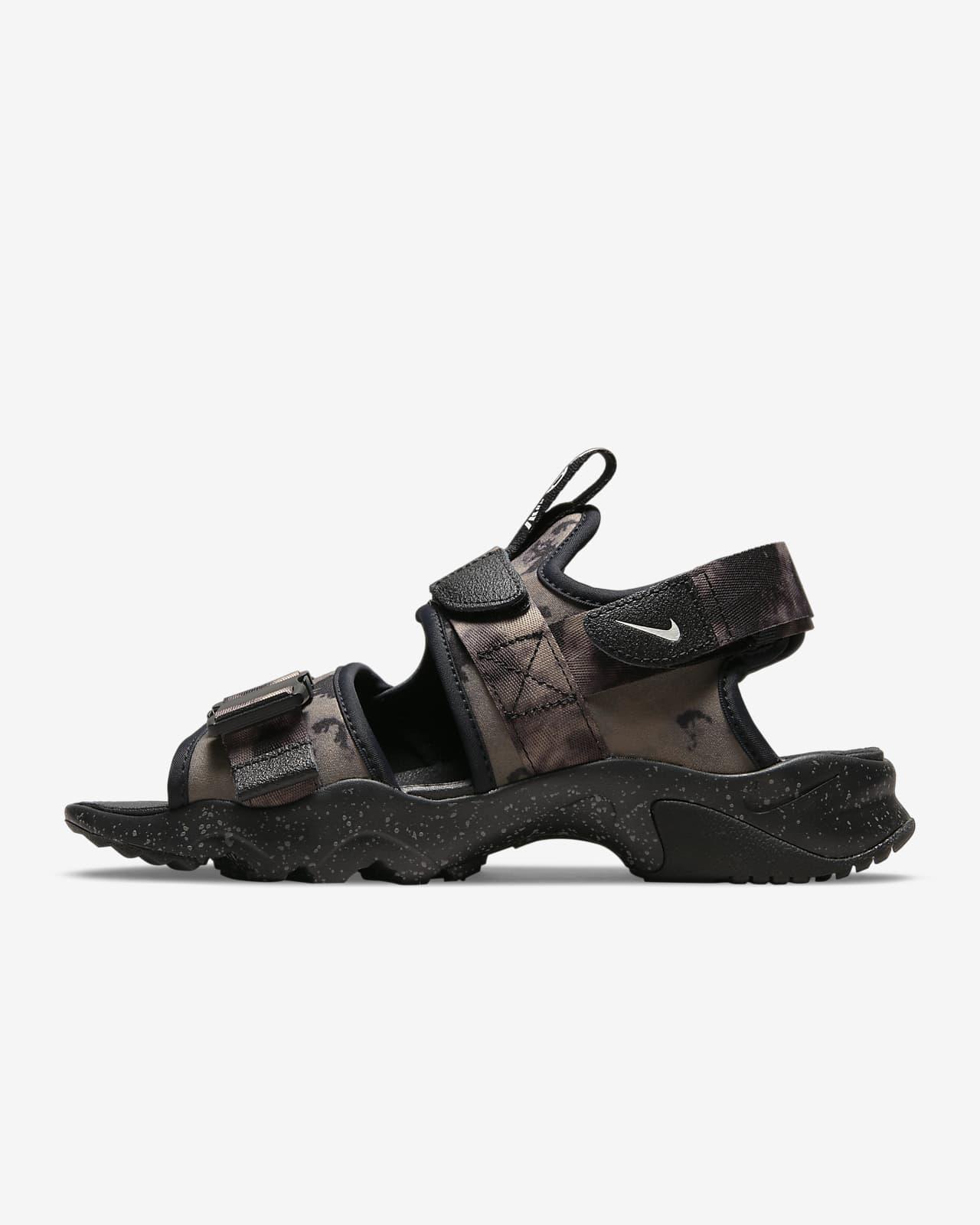 Nike Canyon Women's Sandal