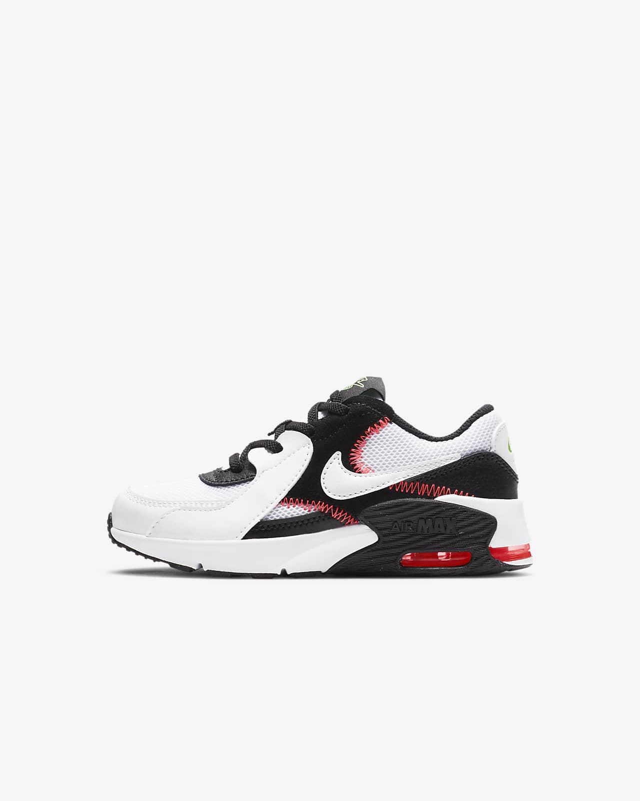 Nike Air Max Excee Kleuterschoen