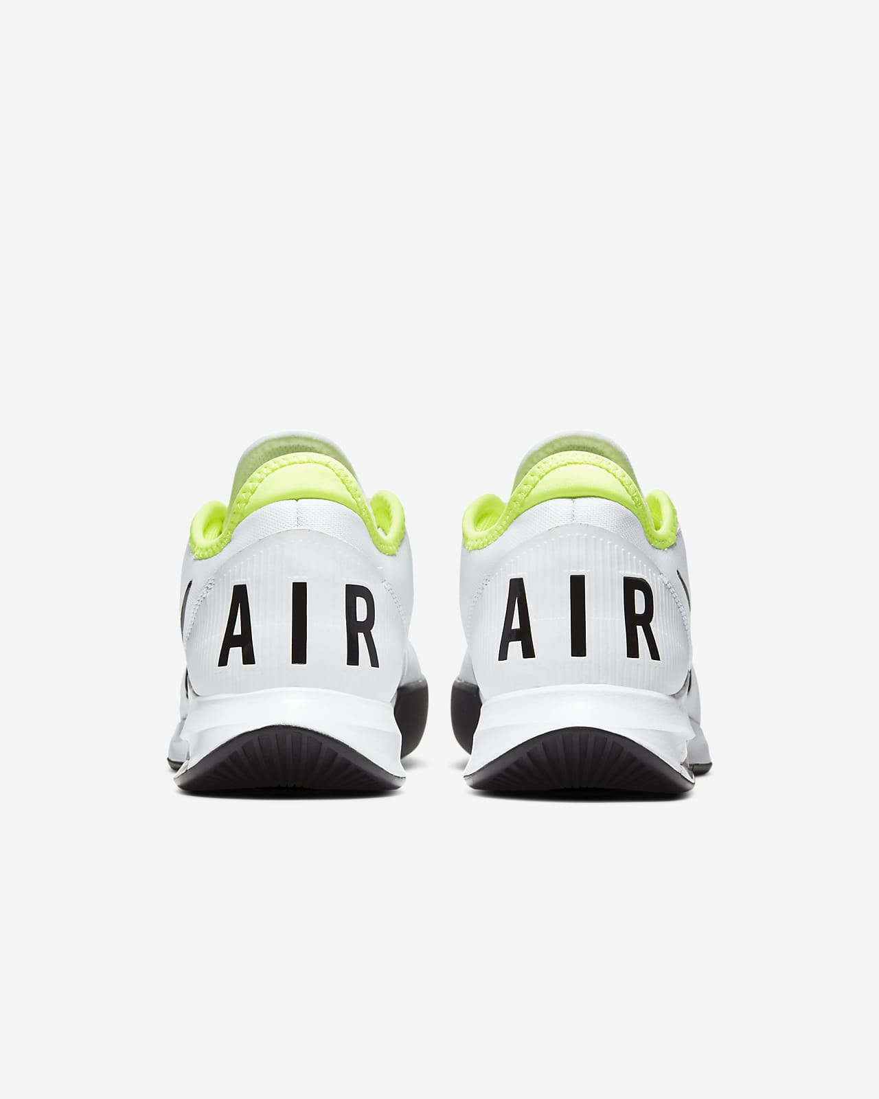 NikeCourt Air Max Wildcard tennissko til herre. Nike NO