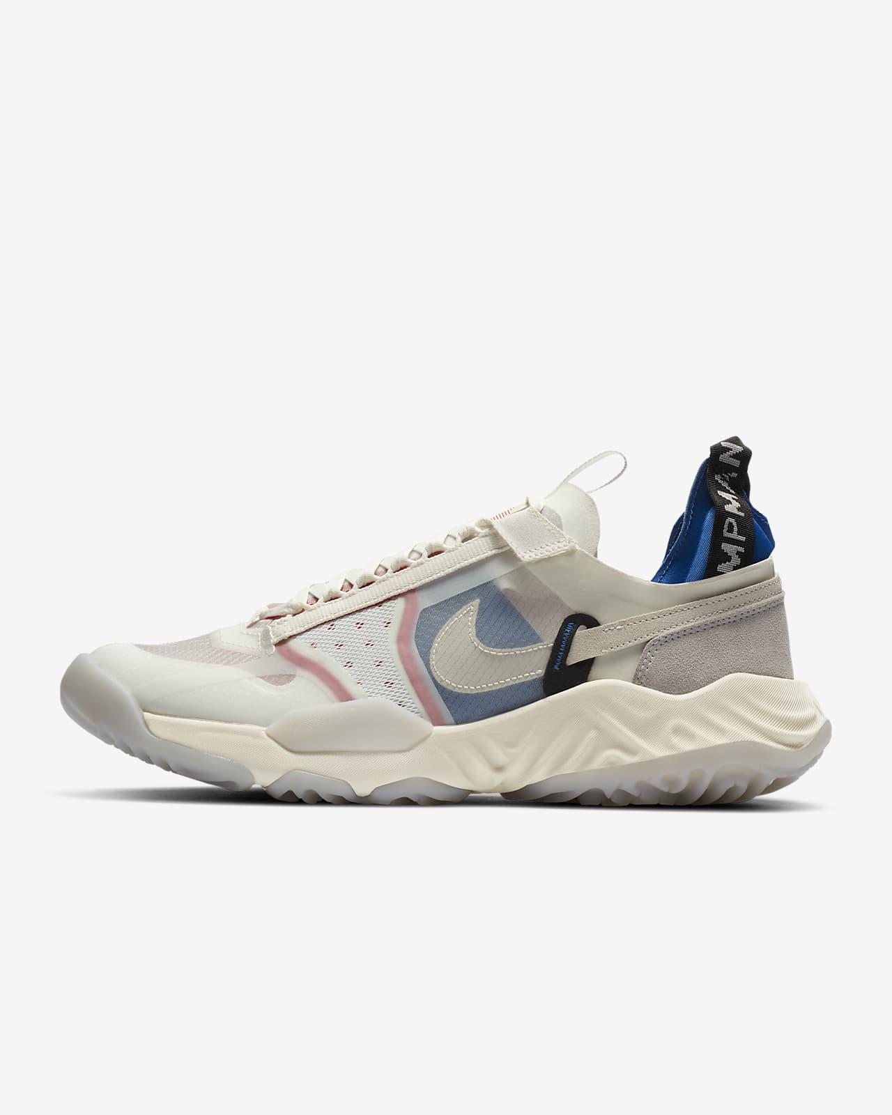 Jordan Delta Breathe Men's Shoe. Nike.com