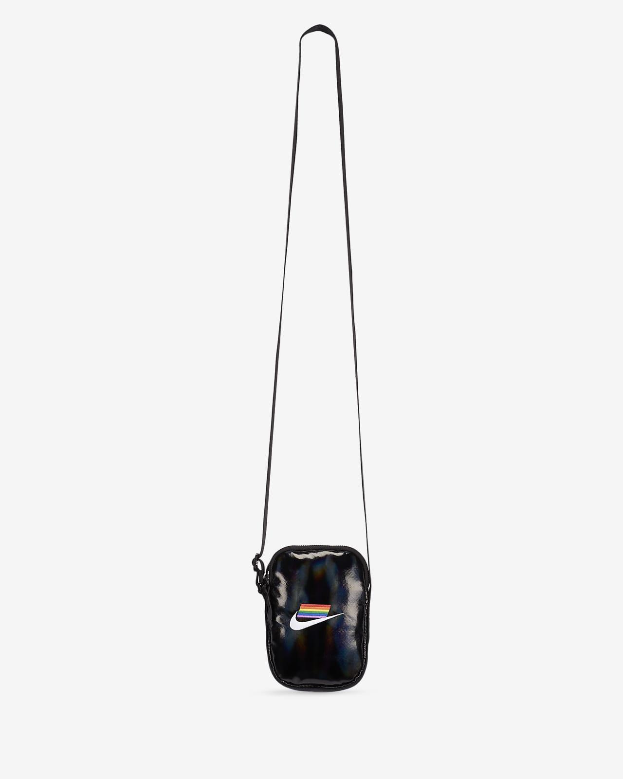 Nike Heritage BETRUE Small Items Bag