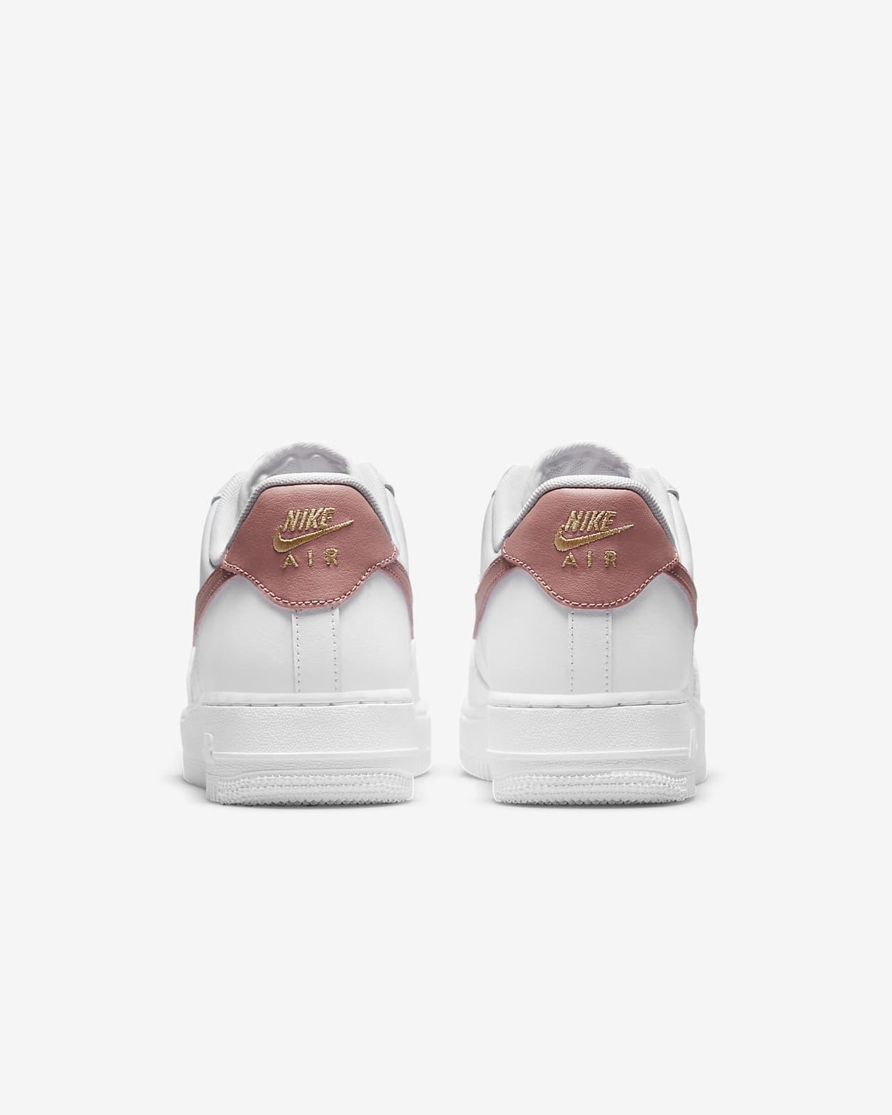 Nike Air Force 1 '07 Essential Women's Shoes. Nike JP