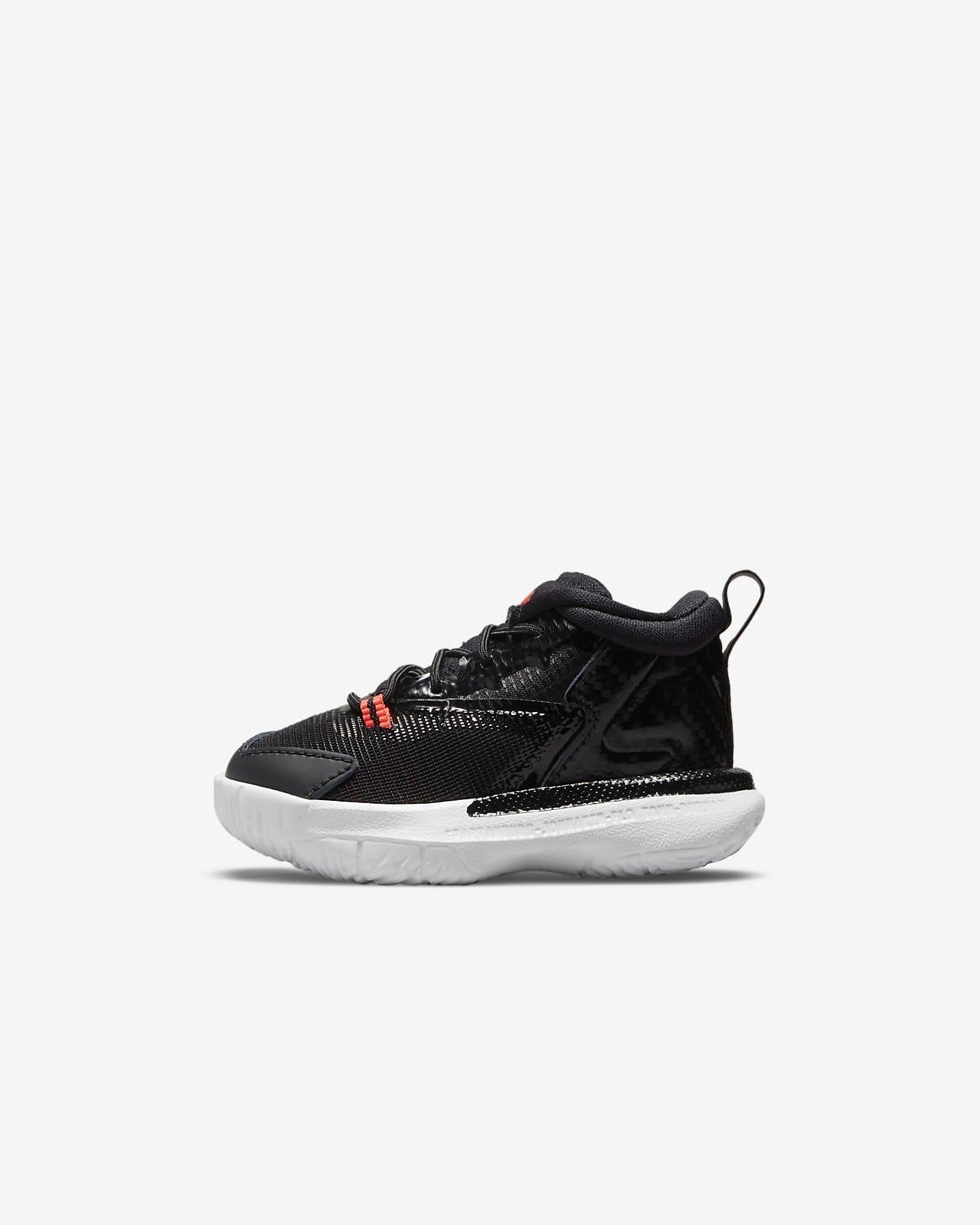 Jordan Zion 1 (TD) 婴童运动童鞋