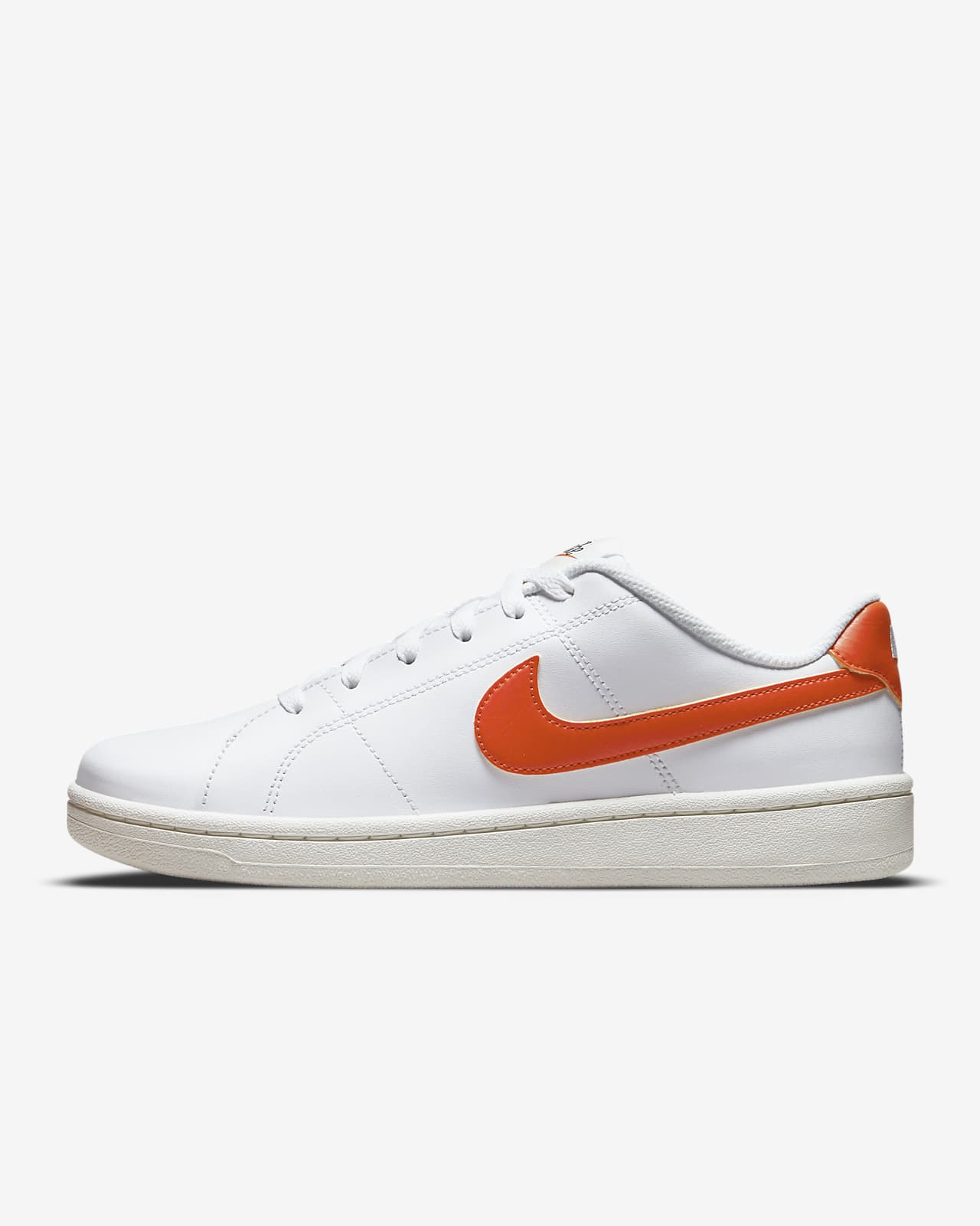 Nike Court Royale 2 女鞋