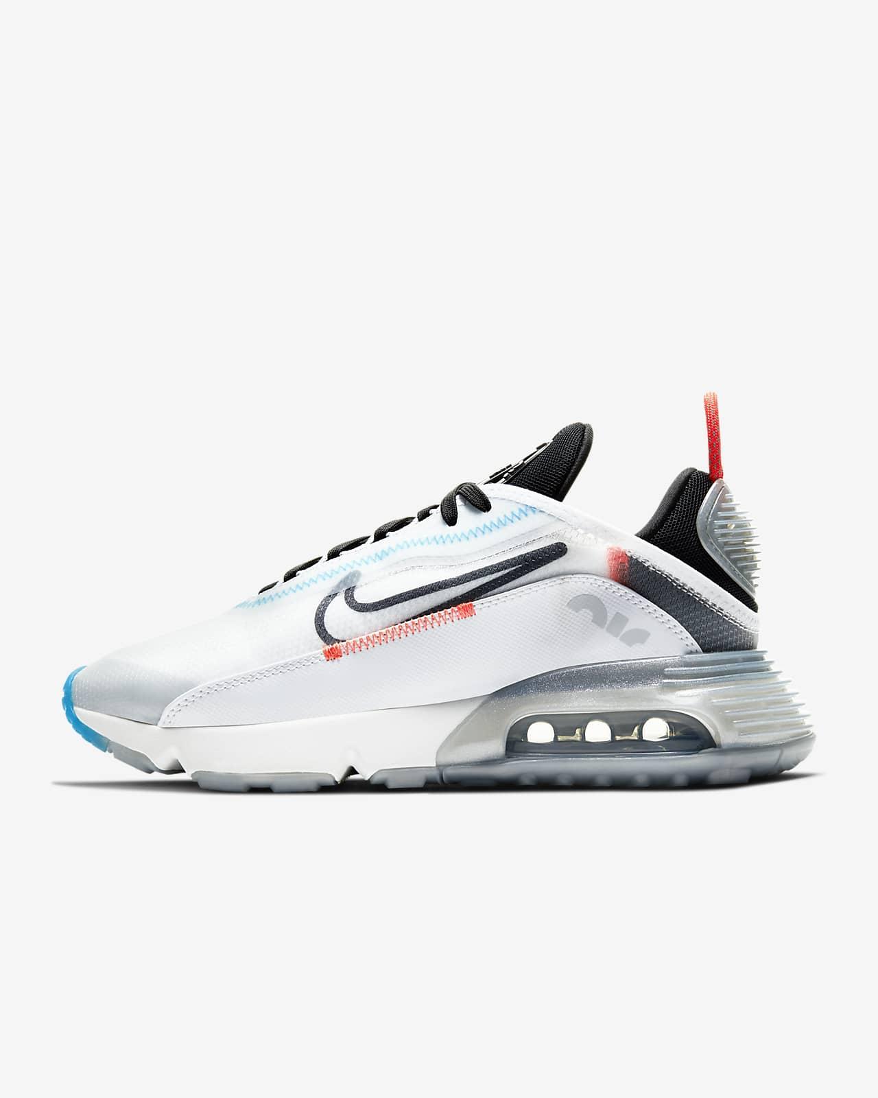 scarpe nike air max sotto 100