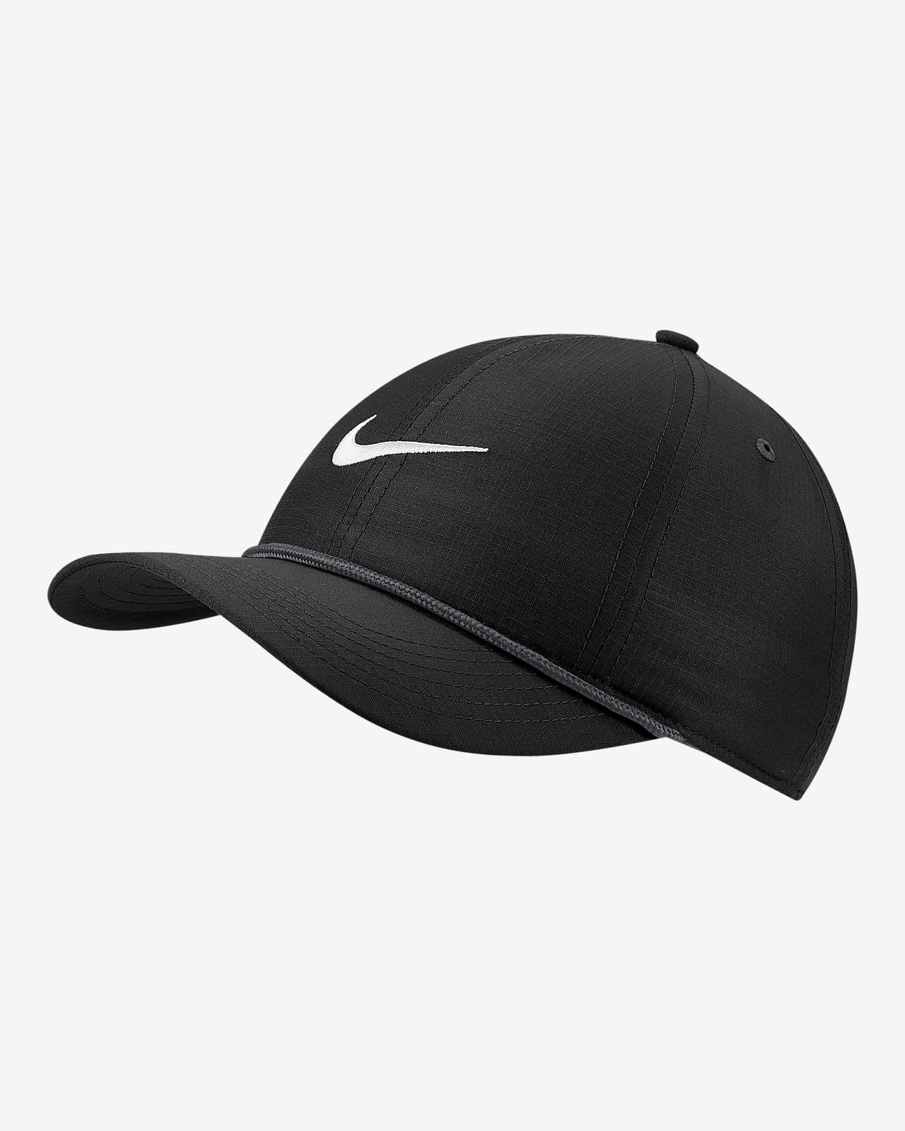 Nike Older Kids' Golf Hat