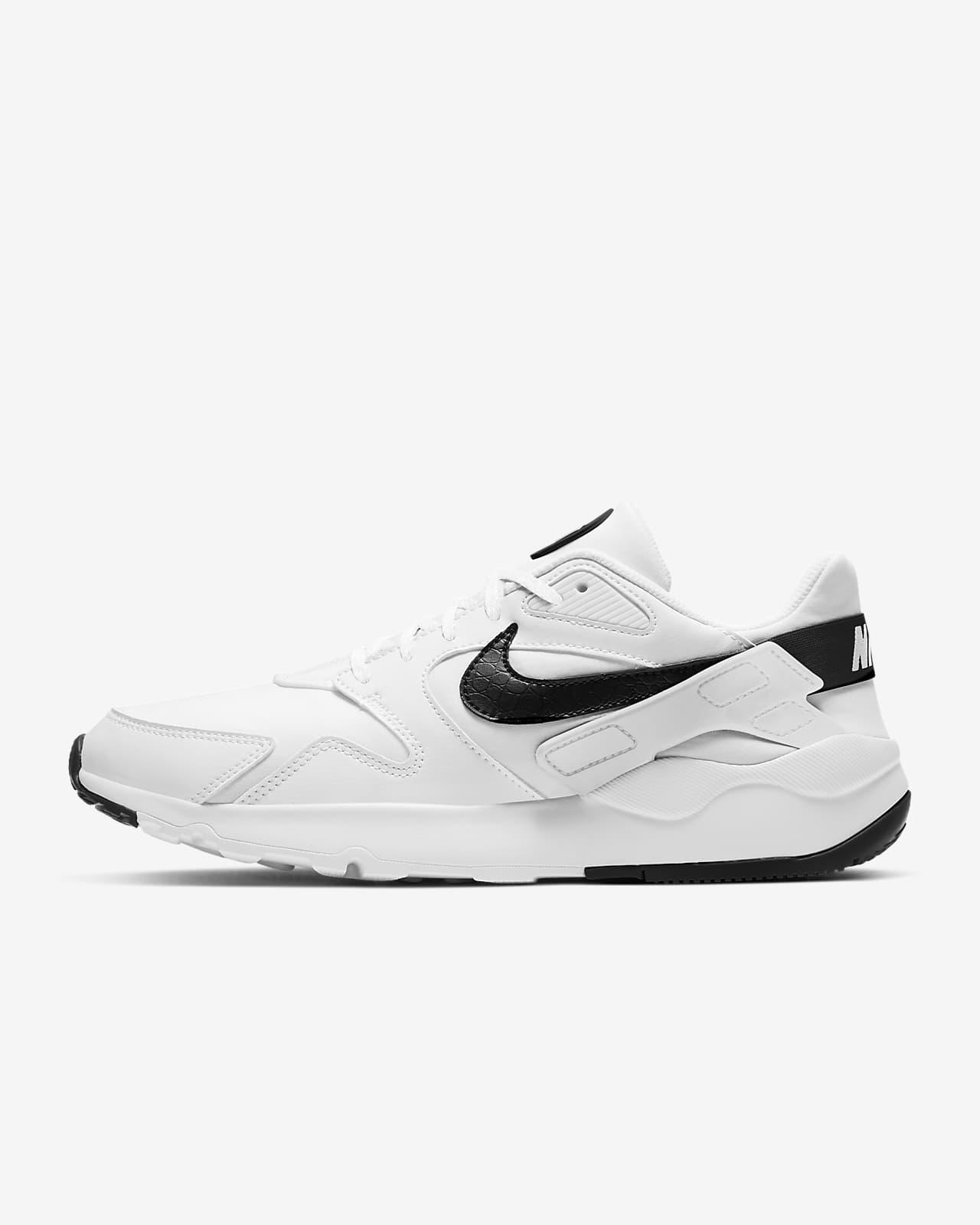 Buty Meskie Nike Ld Victory Nike Pl