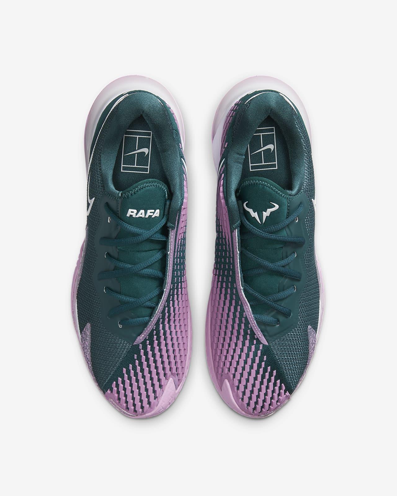 Alapos Megfázni Gonosz chaussures de tennis air max cage homme ...