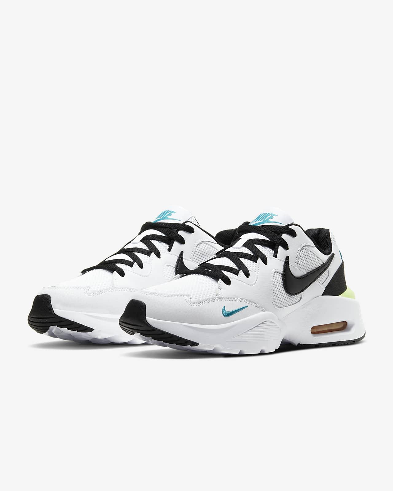 Nike Air Max Fusion Men's Shoes. Nike CZ