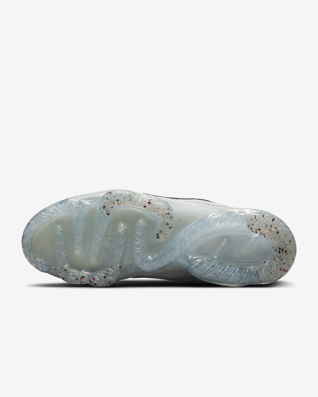 Nike Air VaporMax 2021 FK Men's Shoes. Nike LU