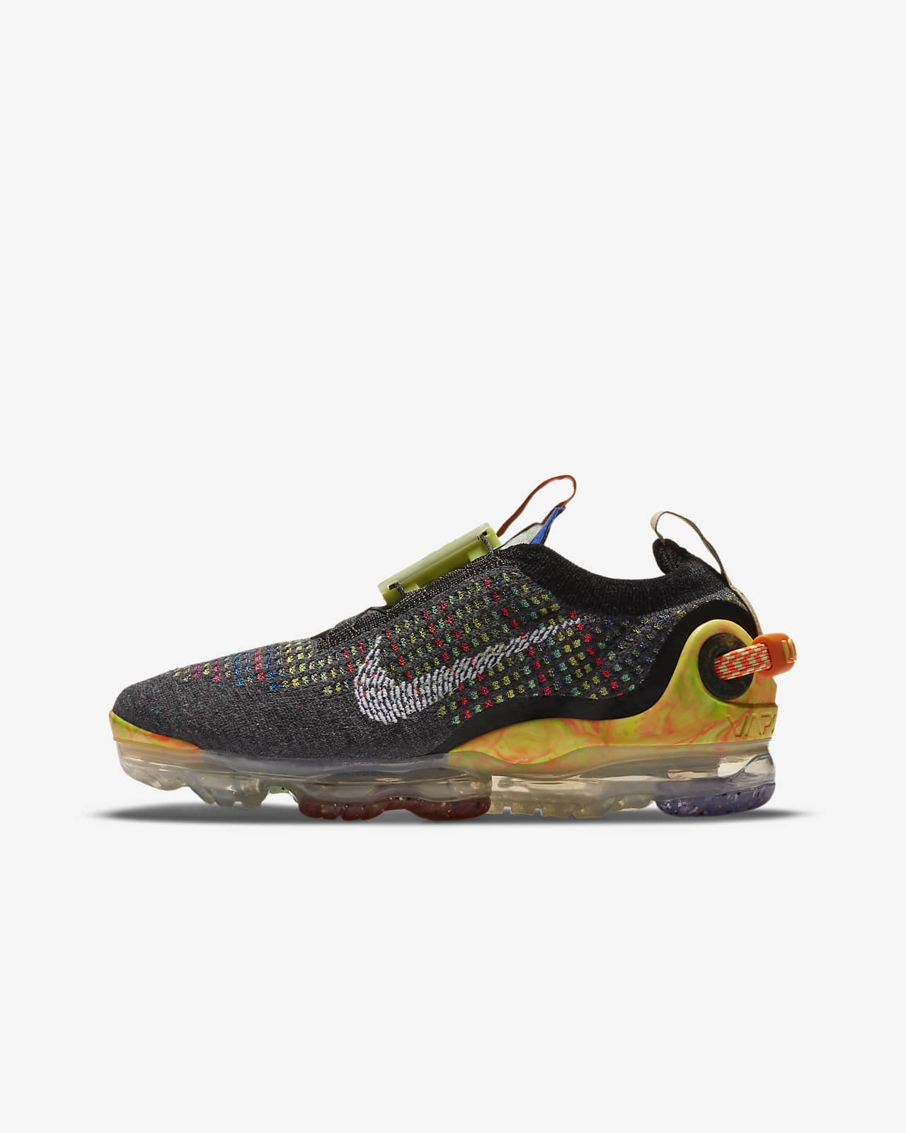 Nike Air VaporMax 2020 Older Kids' Shoe