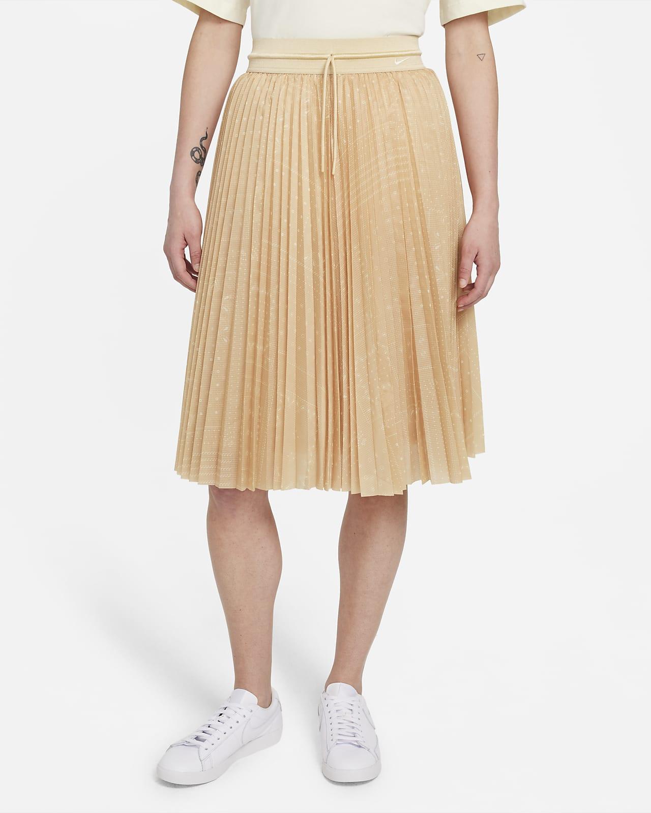 Nike Sportswear 女款裙裝
