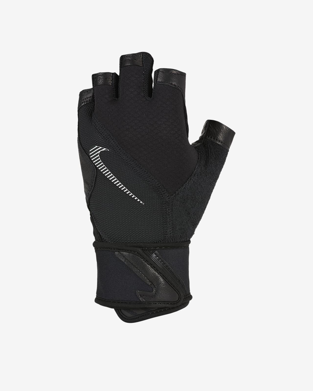 Nike Elevated Men's Training Gloves