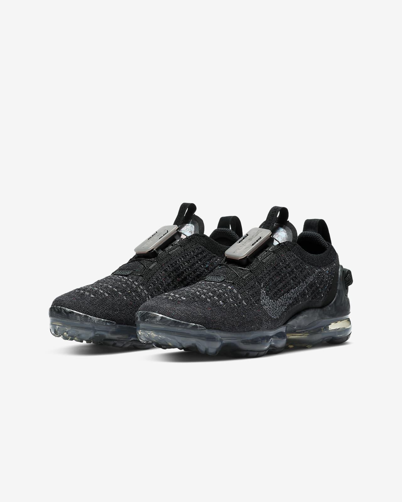 Chaussure Nike Air VaporMax 2020 pour Enfant plus âgé. Nike LU