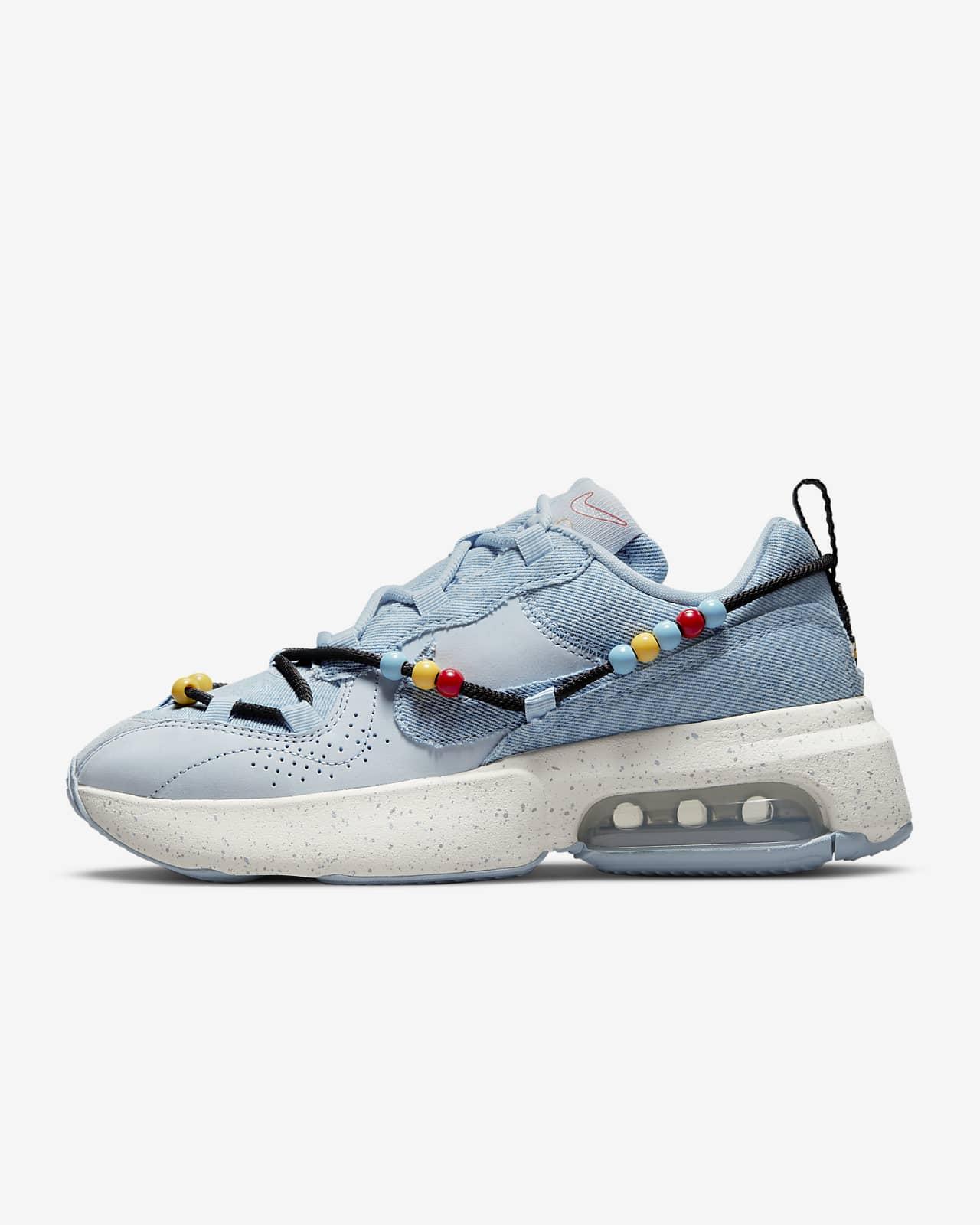 รองเท้าผู้หญิง Nike Air Max Viva