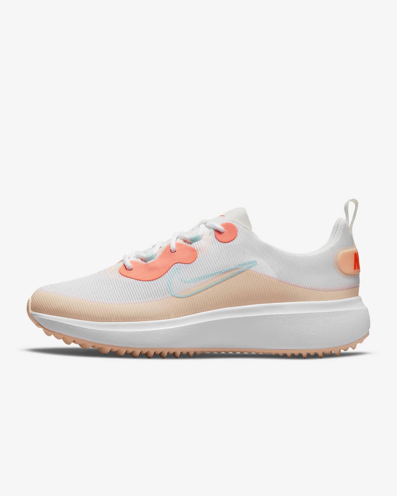 Nike Ace Summerlite Women's Golf Shoe