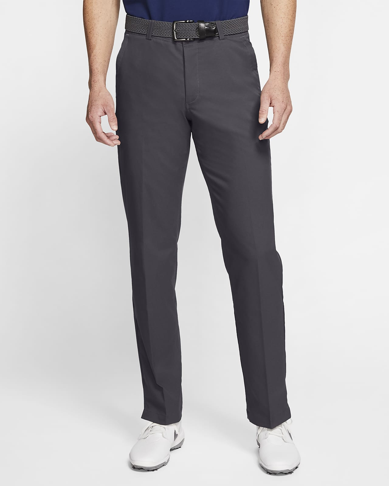 Nike Flex Men's Golf Trousers