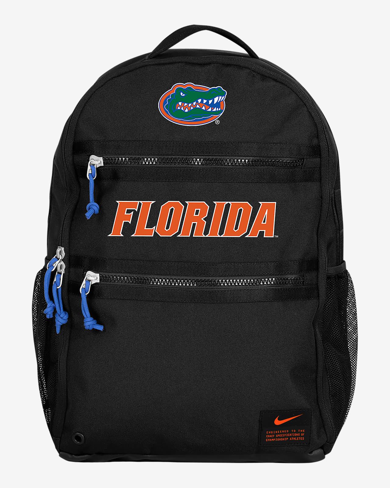 Nike College (Florida) Backpack