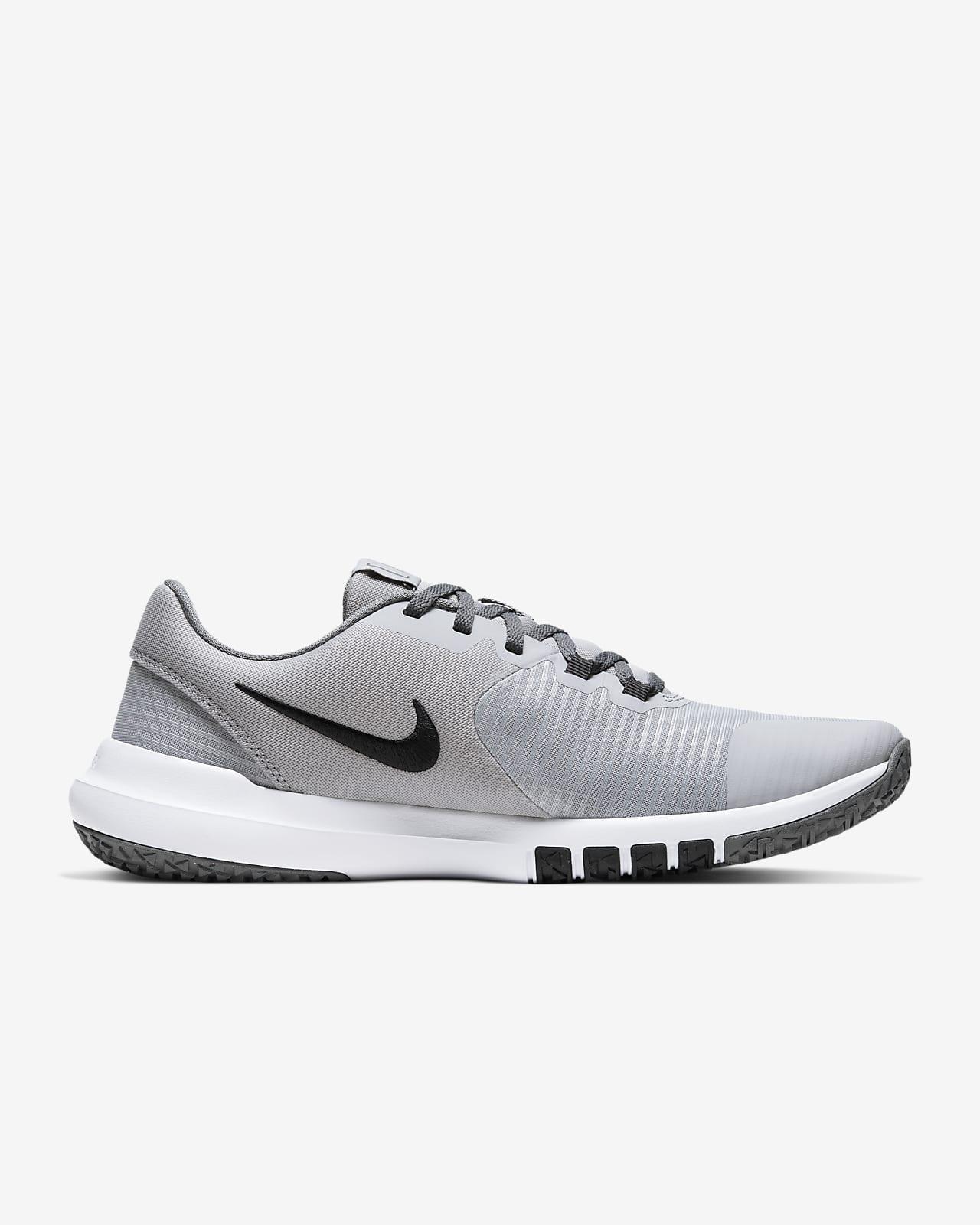 Nike Flex Control TR 4 Men's Training