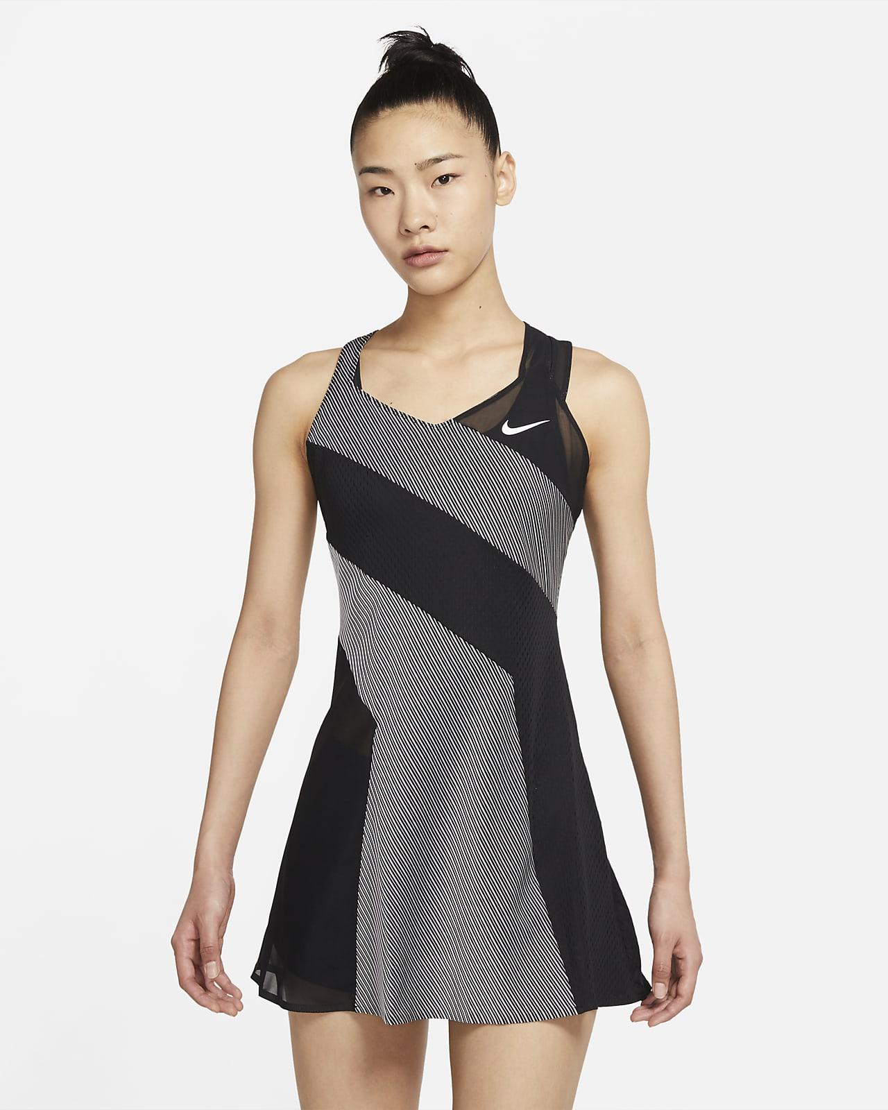 เดรสเทนนิสผู้หญิง Naomi Osaka