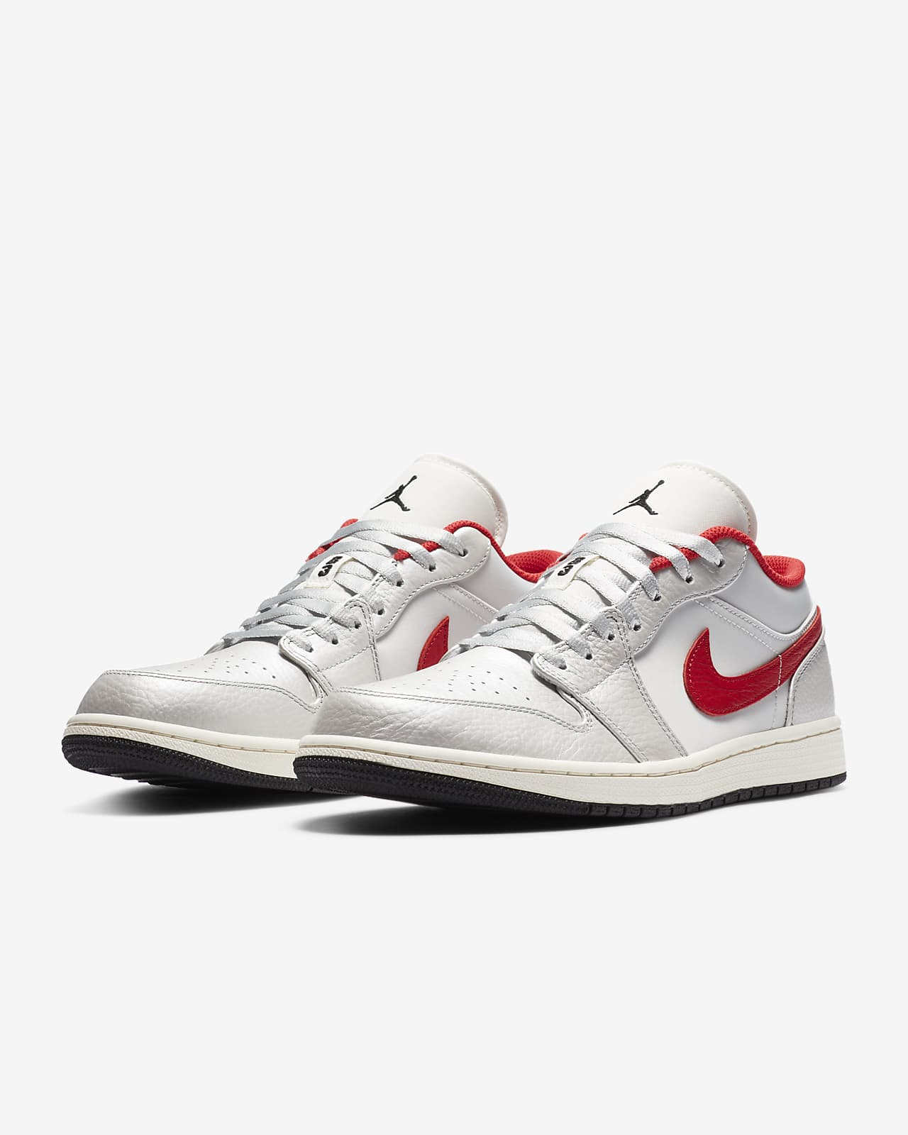 nike air jordan homme chaussures