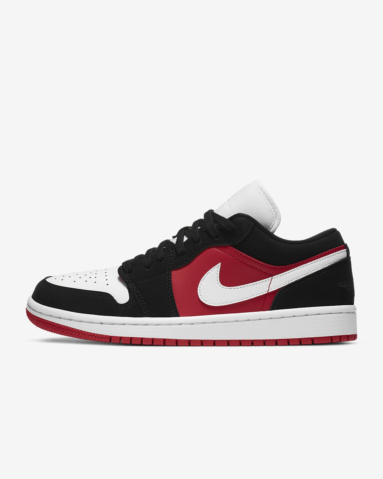 Air Jordan 1 Low Women's Shoe. Nike.com