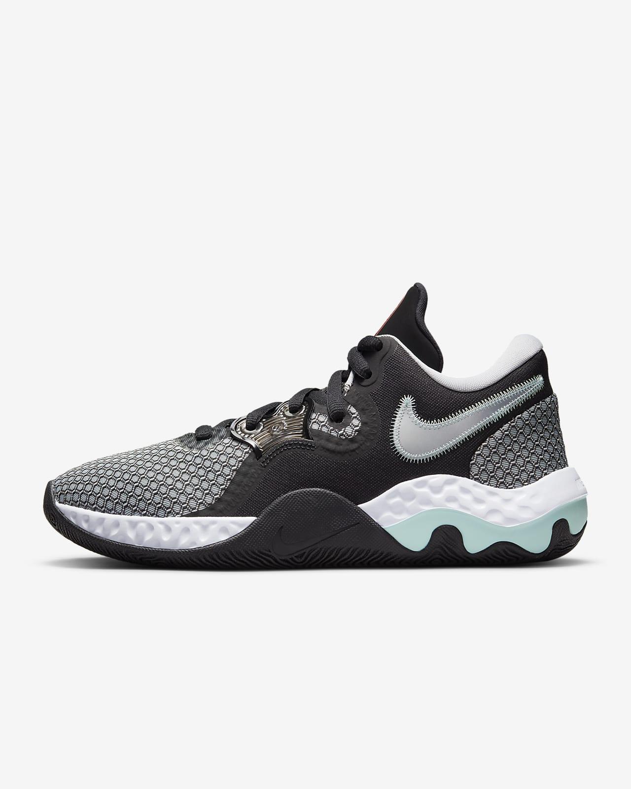 Calzado de básquetbol Nike Renew Elevate 2